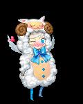 l Jamiecakes l's avatar