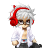 theoner's avatar