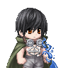bunny is itachi's avatar