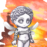 okayy katherinee's avatar