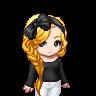 iiBlondieBear's avatar