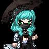 PokaCake's avatar
