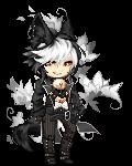 WhiteNeko9's avatar