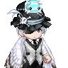 Radiochromatic's avatar