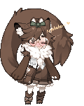 Digital Art's avatar
