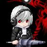 Jin Kisuragi's avatar