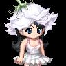 inutasha02's avatar