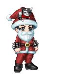 sinister_murdock's avatar