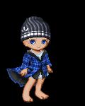 shyrocky's avatar