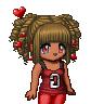 ii CuteBarbie ii's avatar