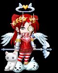 Sakura_Madison's avatar