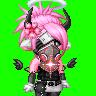 candy sushi's avatar