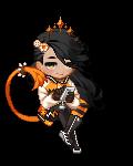 MoonKitsune's avatar