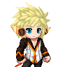 Cloud_Strife_FFVII_525's avatar
