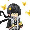 Hellish Journey Charity's avatar