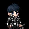 JuiceyMcBox's avatar