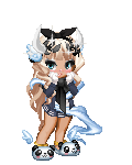 Titty Rolls's avatar