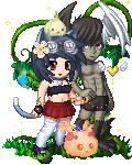 catface210's avatar