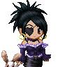 i i Miserys Child i i's avatar