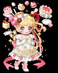 hatabear's avatar