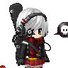 Bloody Valentine 47's avatar