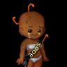 Usagi 11's avatar