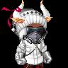 megaman creator 25's avatar