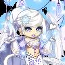 AngelZelda's avatar