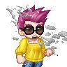 senior senior's avatar