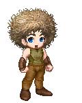 bluebloodblueblood's avatar