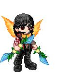 ACraveonix's avatar