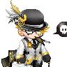 [Cerberus]'s avatar