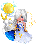 bonita_lady66