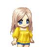 blanchegirafe's avatar
