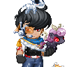Derps_With_Singularity's avatar