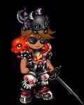 xxatxxtaz's avatar