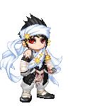 Kaji-Kaijuu_Hiei's avatar