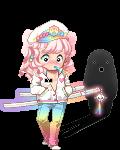 MisterGato's avatar
