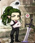 Irisundone's avatar
