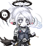 Keade's avatar