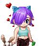 --!Rainbow.LolliPop!--'s avatar
