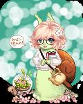 Sweety-Bun