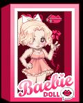 Sweety-Bun's avatar