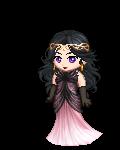 Magna Aquillae's avatar