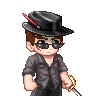 ConradVasile's avatar