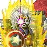 Death_Ninja-91's avatar