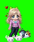 aliroxz44's avatar