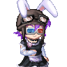 Hanni's avatar