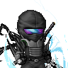 Pixel Sage's avatar