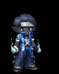 Pixel Sage